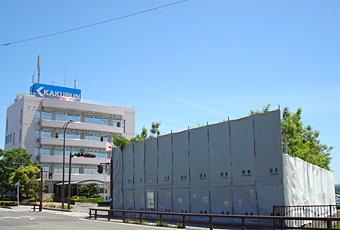 20100517-1.jpg