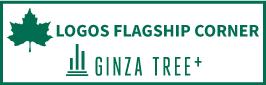 logos-ginza